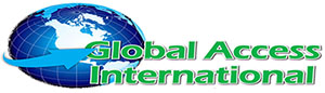 Global Access International